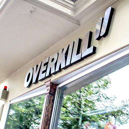 overkill249