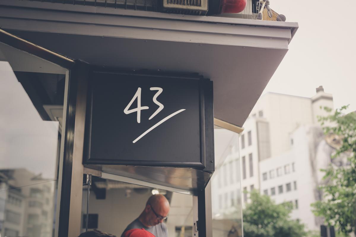 43einhalb_FFM-11