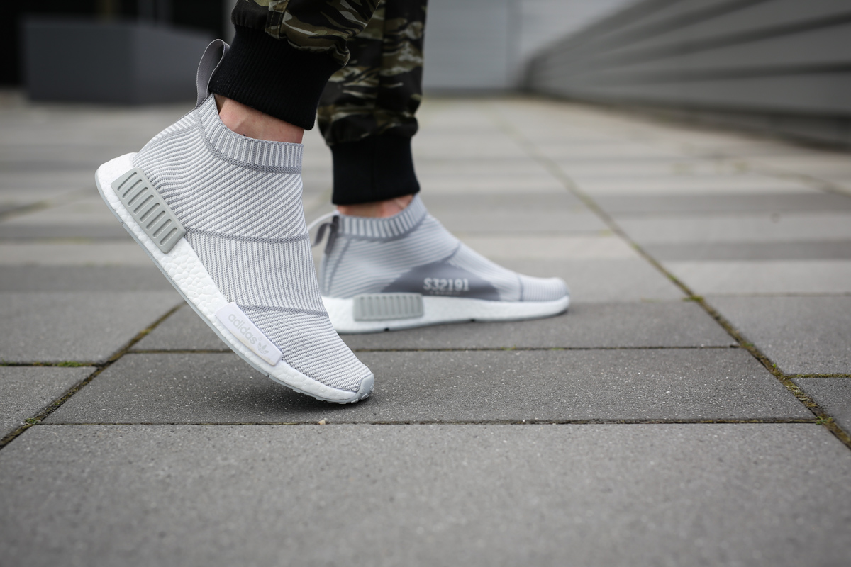 Adidas_City_Sock_grey-29