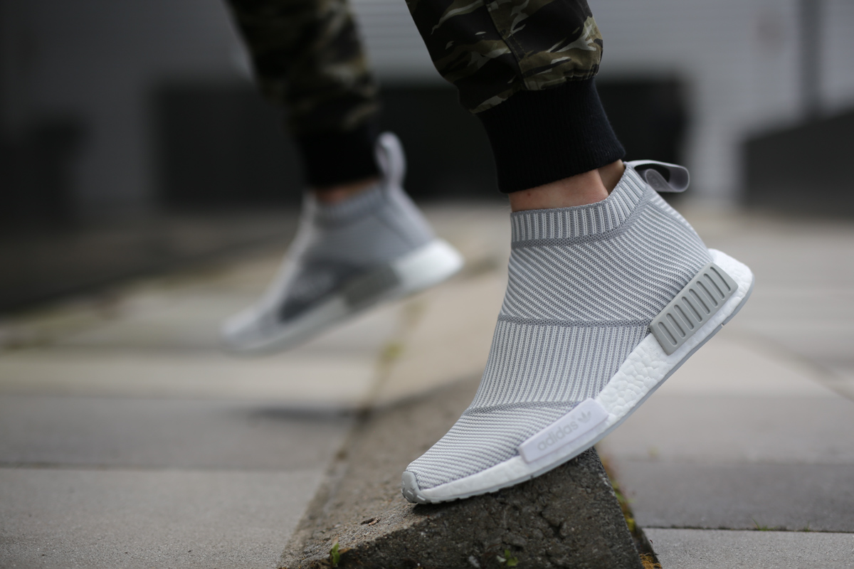 Adidas_City_Sock_grey-35