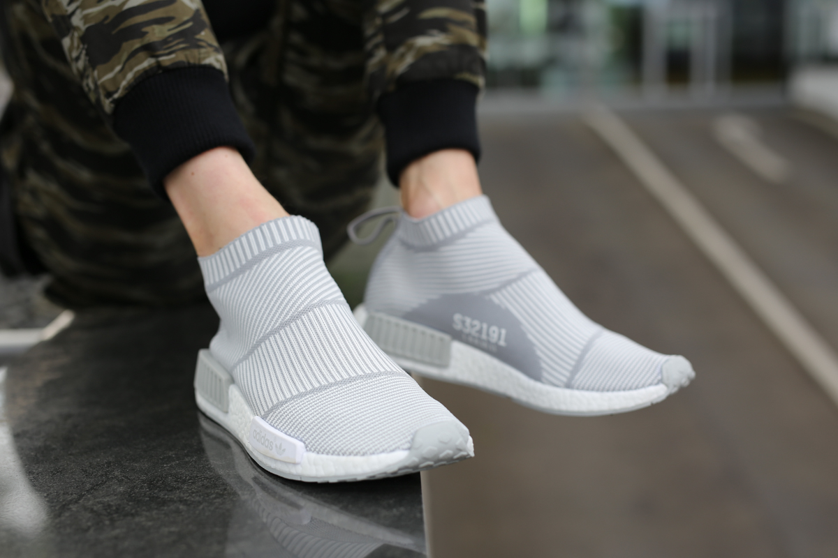 Adidas_City_Sock_grey-57