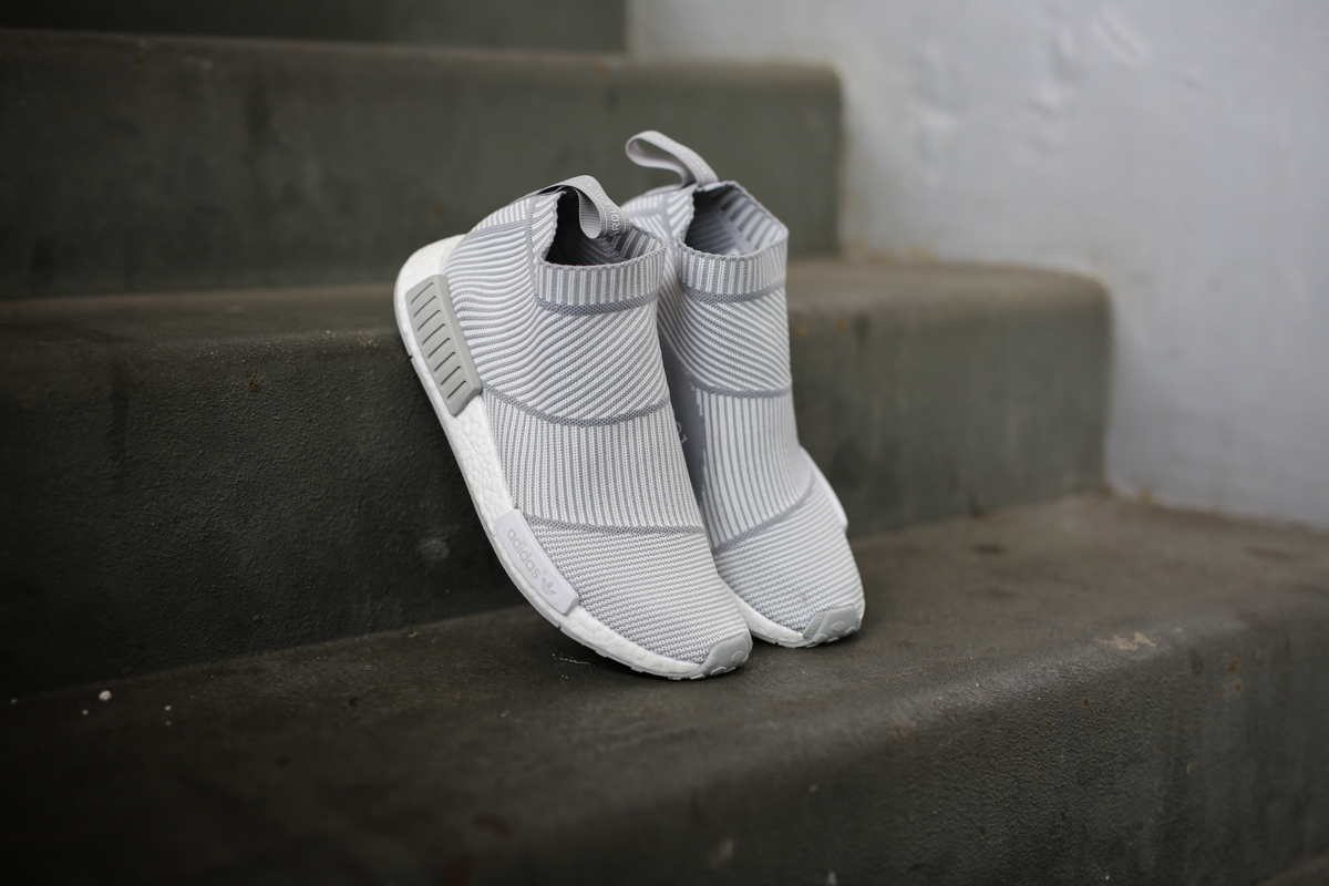 Adidas_City_Sock_grey-63