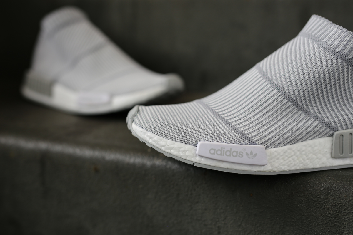 Adidas_City_Sock_grey-70