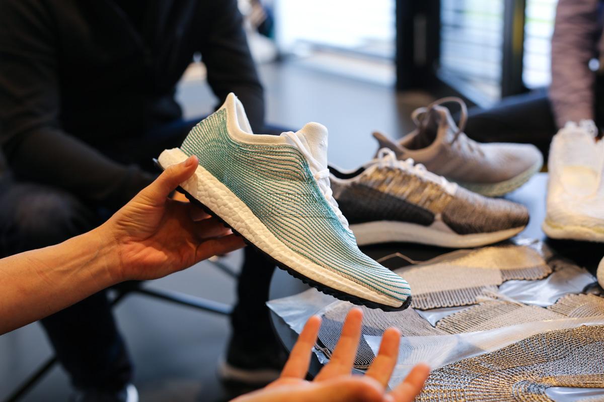 Adidas_Uncaged_Herzo-106