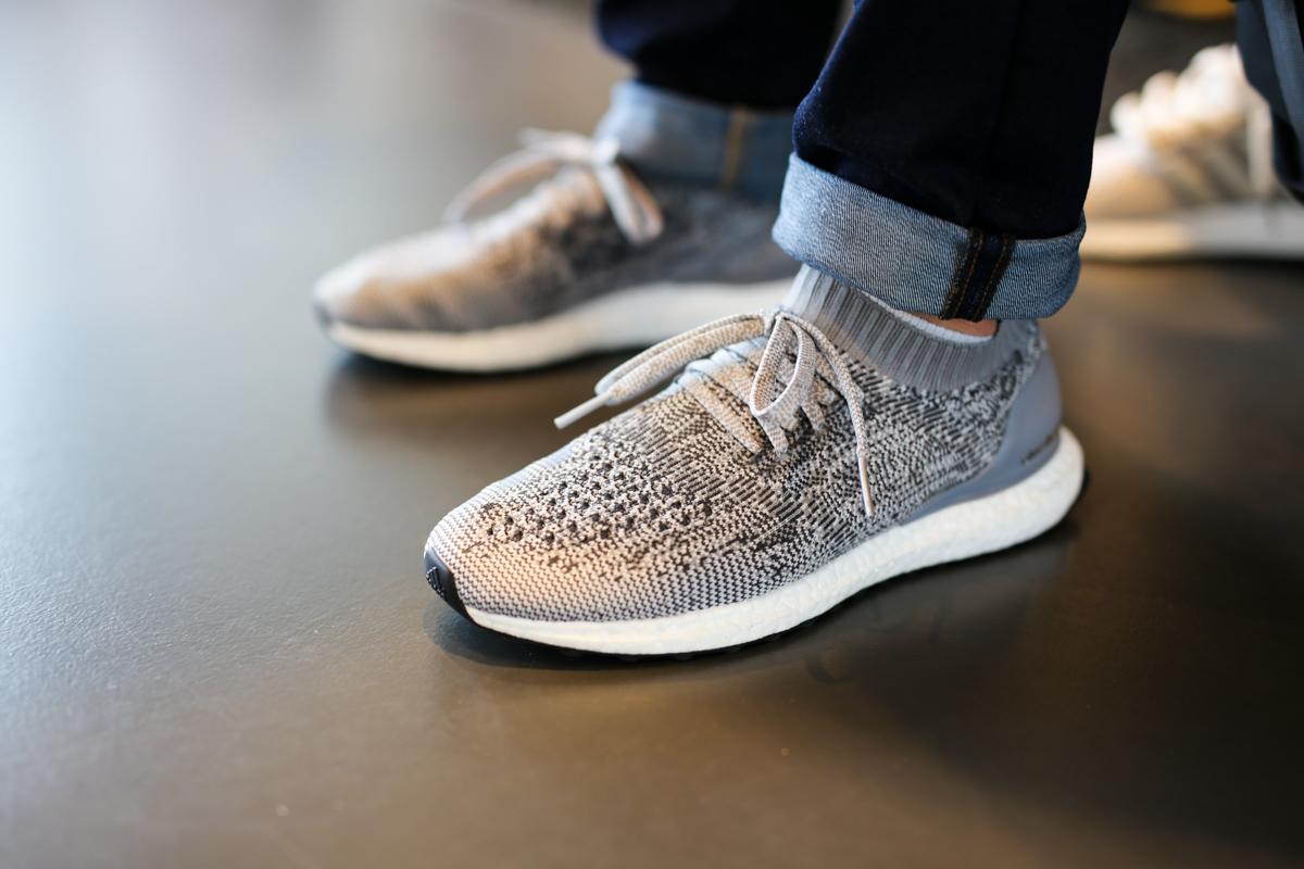 Adidas_Uncaged_Herzo-11