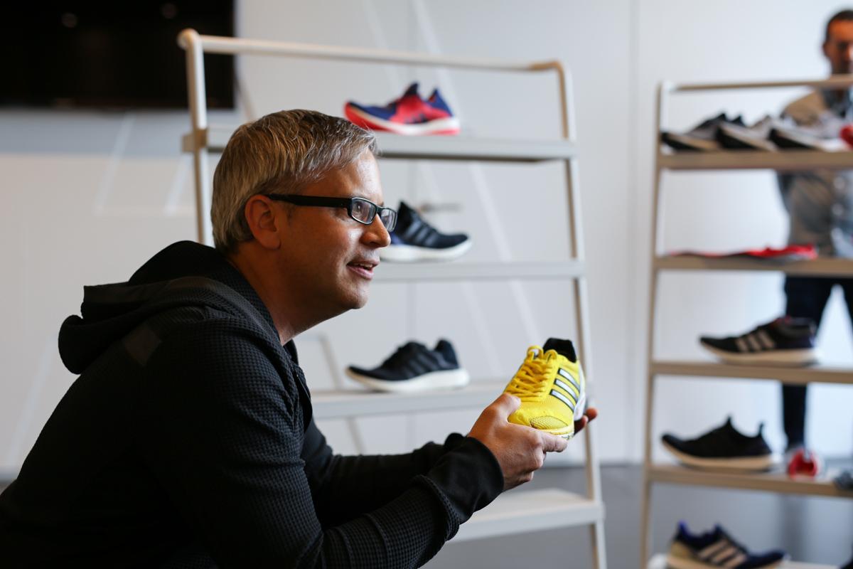 Adidas_Uncaged_Herzo-12
