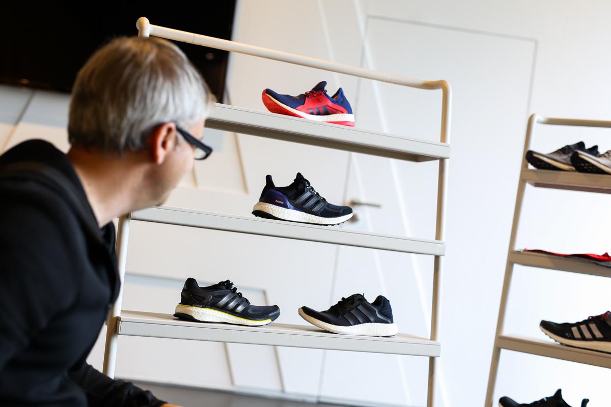Adidas_Uncaged_Herzo-15