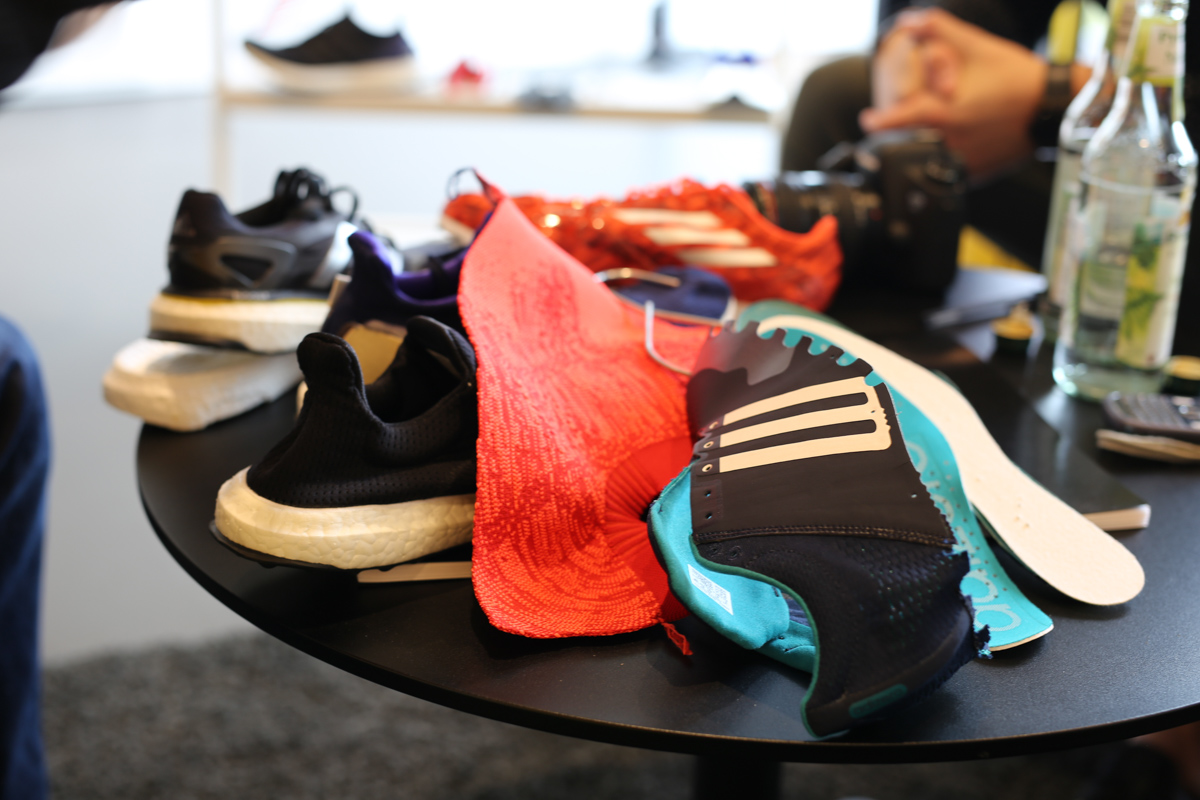 Adidas_Uncaged_Herzo-27