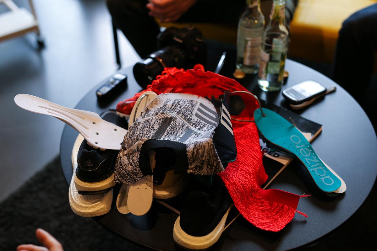 Adidas_Uncaged_Herzo-31