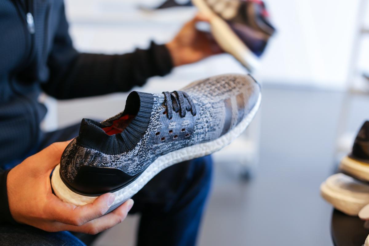Adidas_Uncaged_Herzo-35