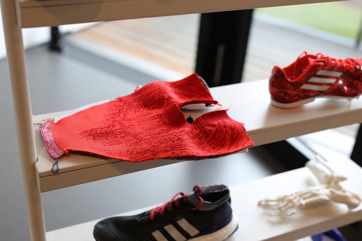 Adidas_Uncaged_Herzo-5
