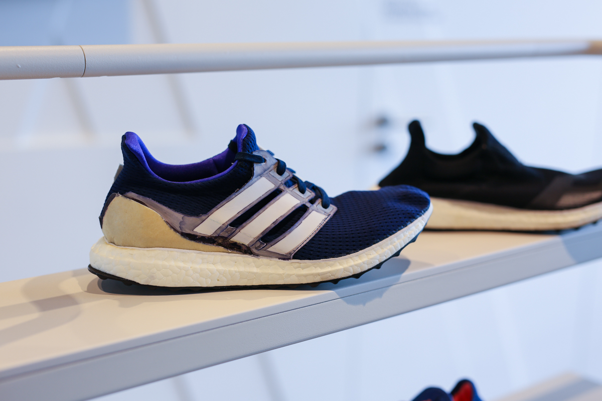 Adidas_Uncaged_Herzo-55
