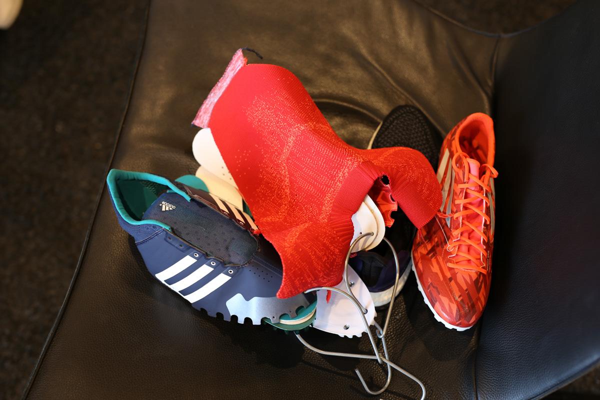 Adidas_Uncaged_Herzo-56