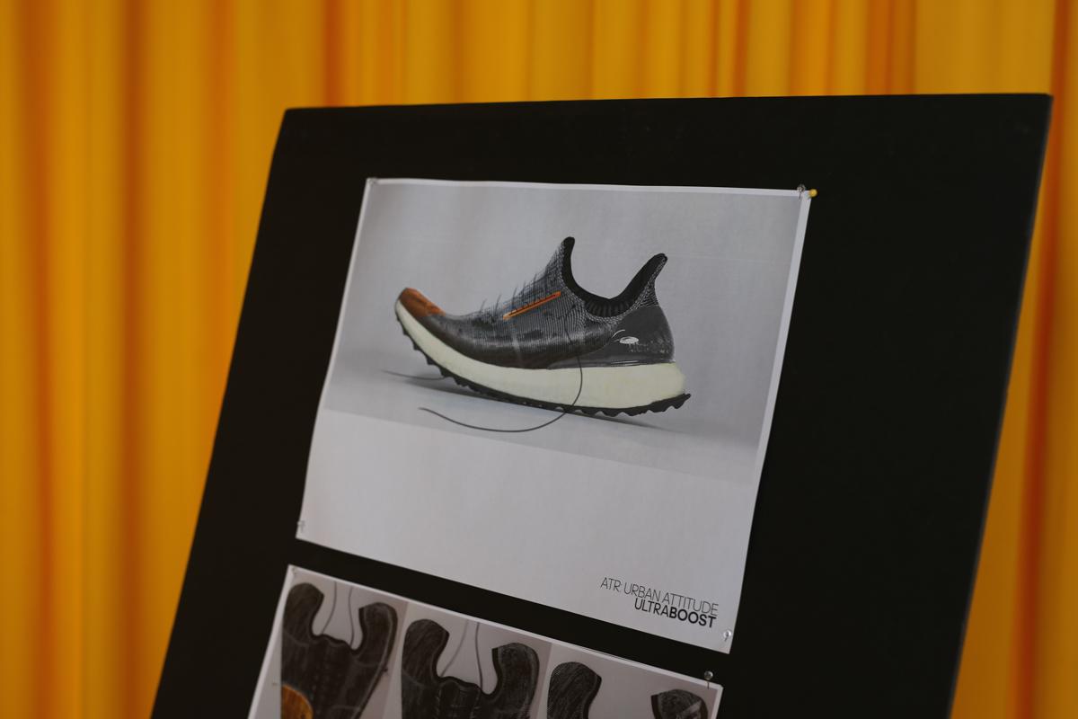 Adidas_Uncaged_Herzo-62