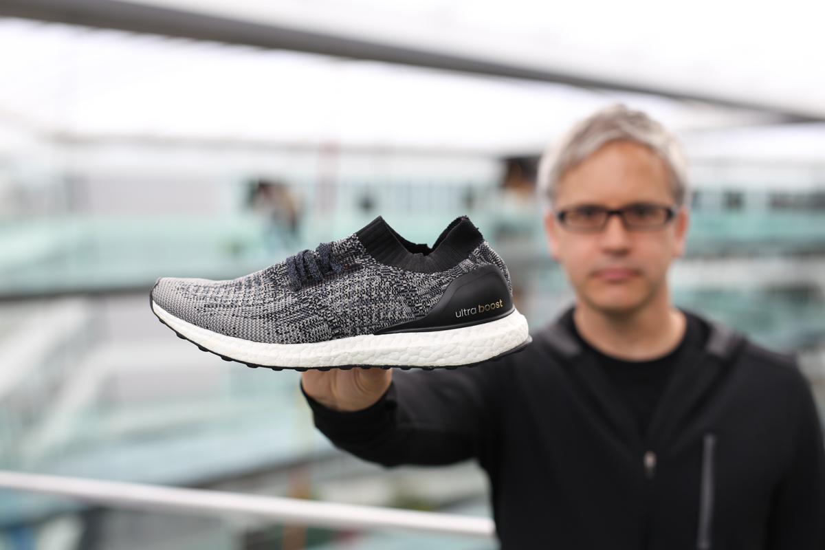 Adidas_Uncaged_Herzo-81