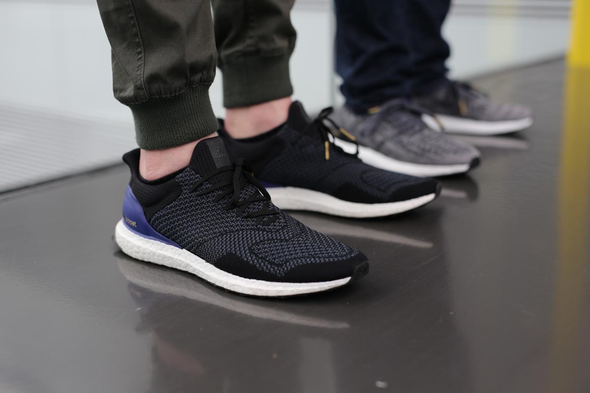 Adidas_Uncaged_Herzo-87