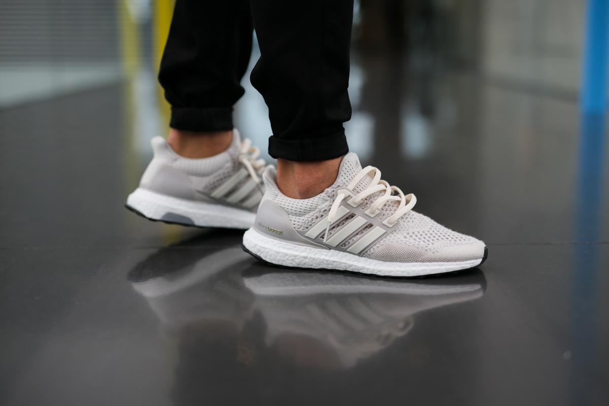 Adidas_Uncaged_Herzo-91