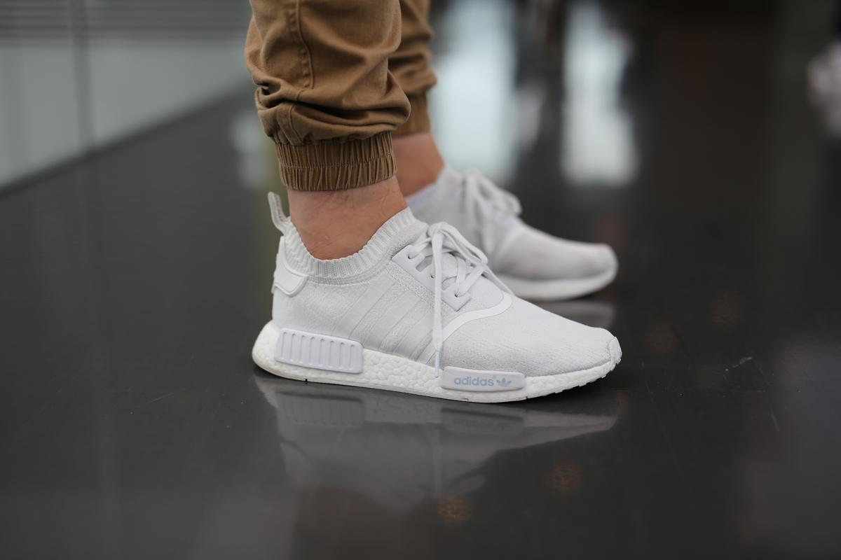 Adidas_Uncaged_Herzo-93