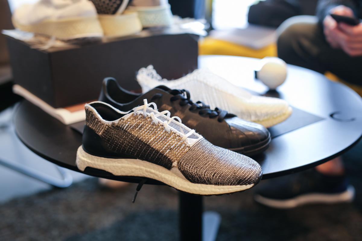 Adidas_Uncaged_Herzo-94
