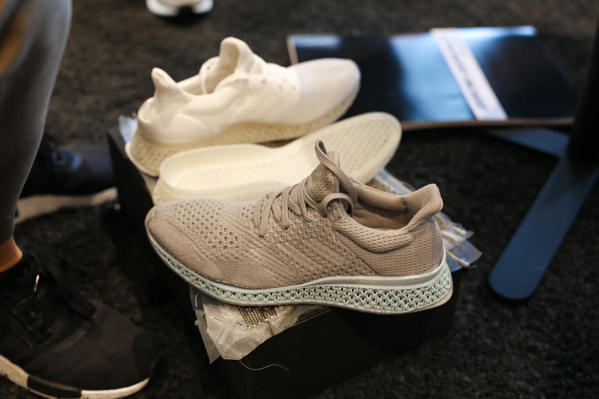 Adidas_Uncaged_Herzo-95