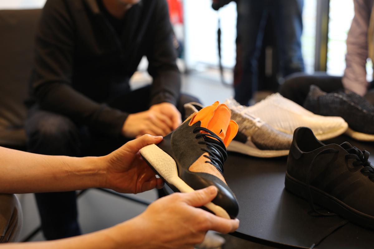 Adidas_Uncaged_Herzo-96