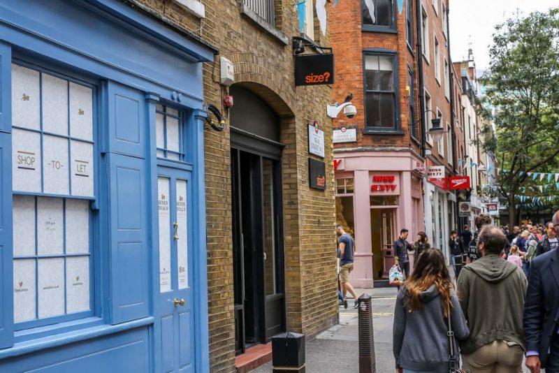 London_Guide-13