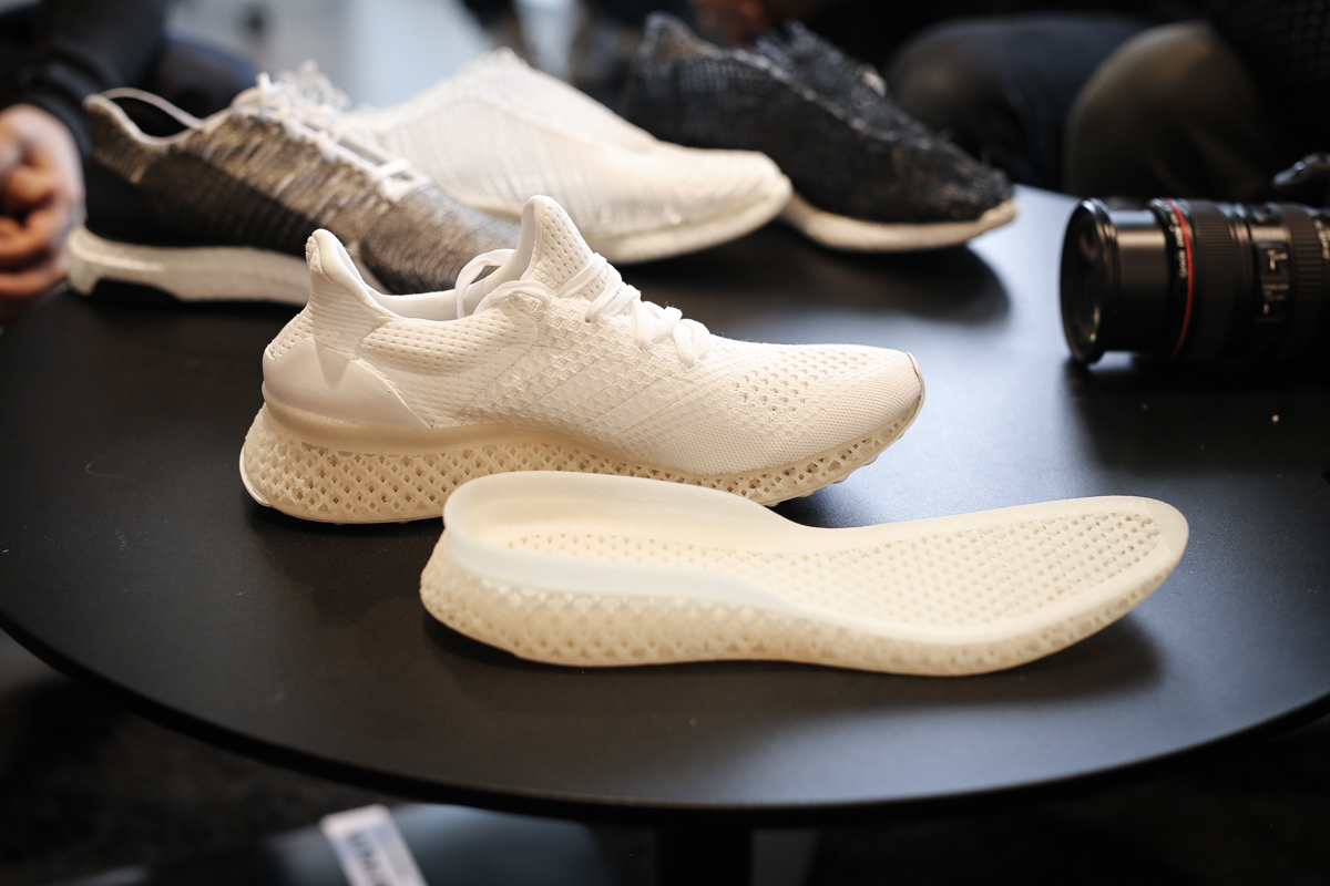 adidas_uncaged3d-2