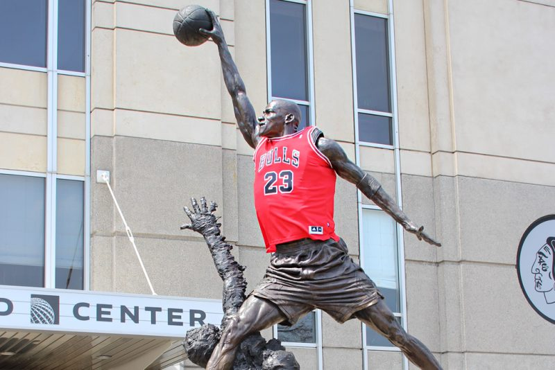chicago_bulls_mj