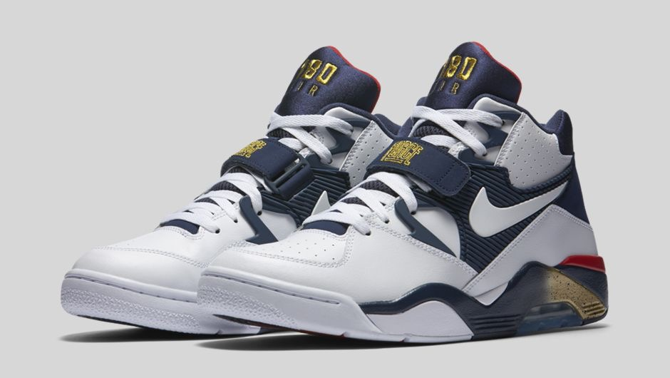 nike-air-force-180-main0510