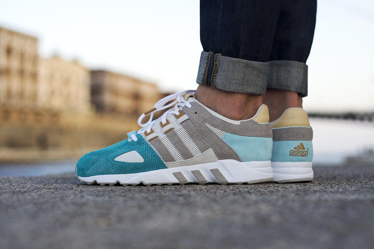 adidas-sneakers76-eqt-guidance-93-05