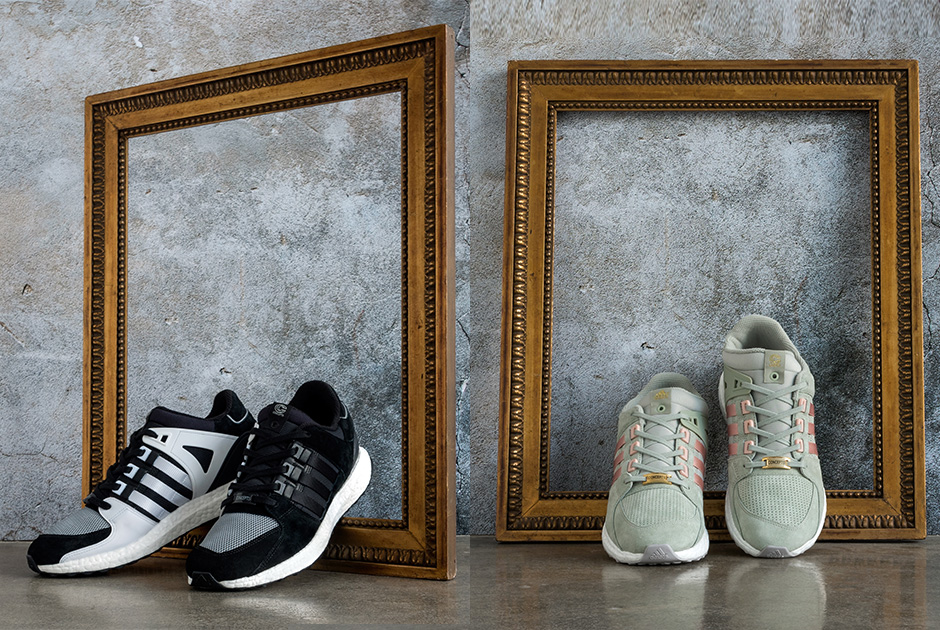 concepts-adidas-eqt-support-93-heist-release-info-01