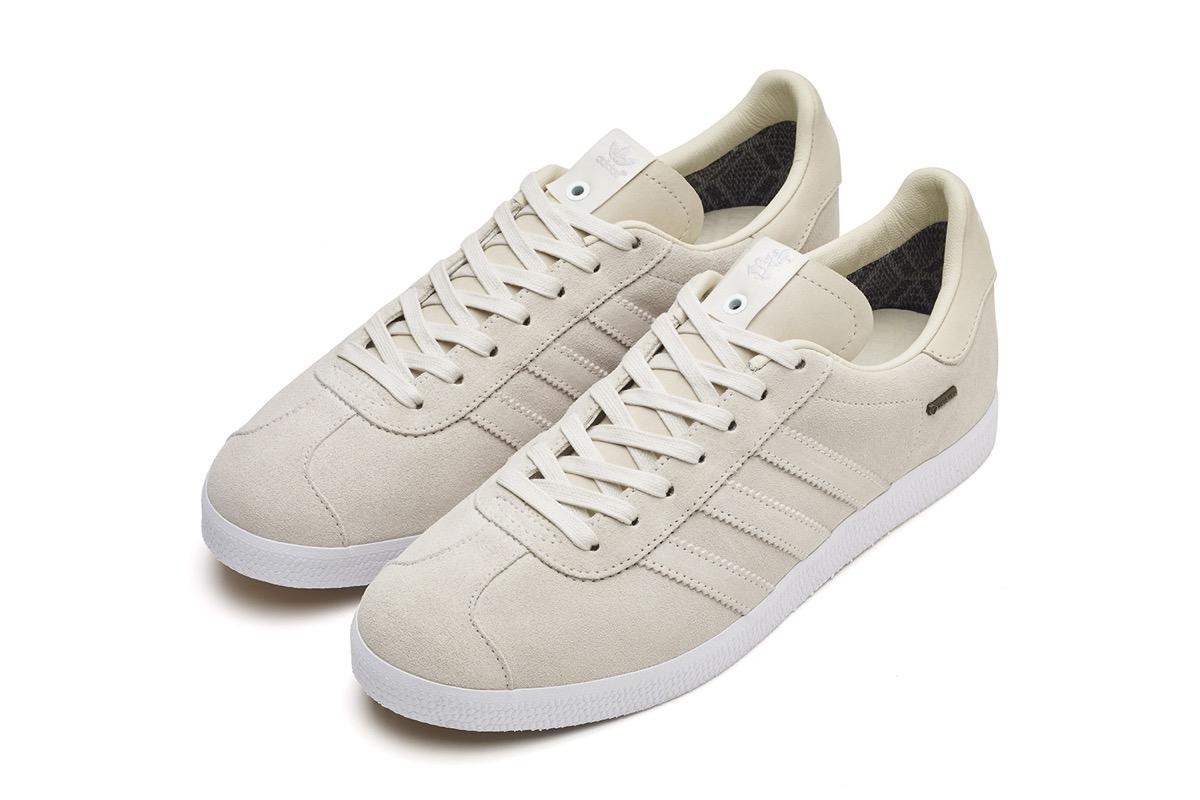 adidas-saint-alfred-gazelle-2-1