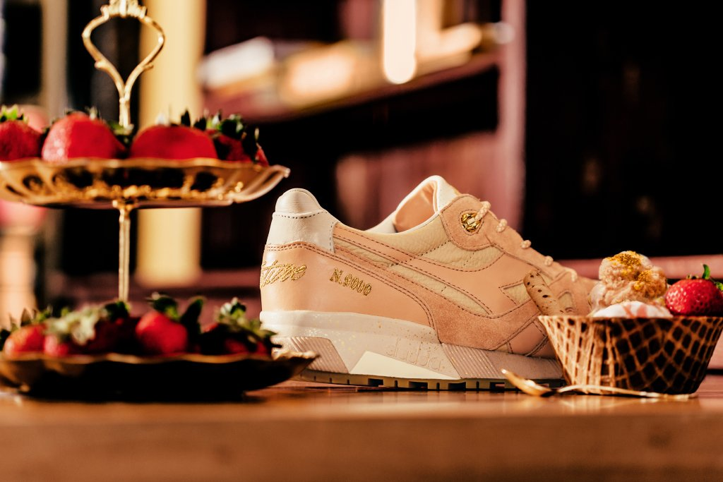 feature_x_diadora_n9000_strawberry_on_location_-_august_31_2016-1422_1024x1024