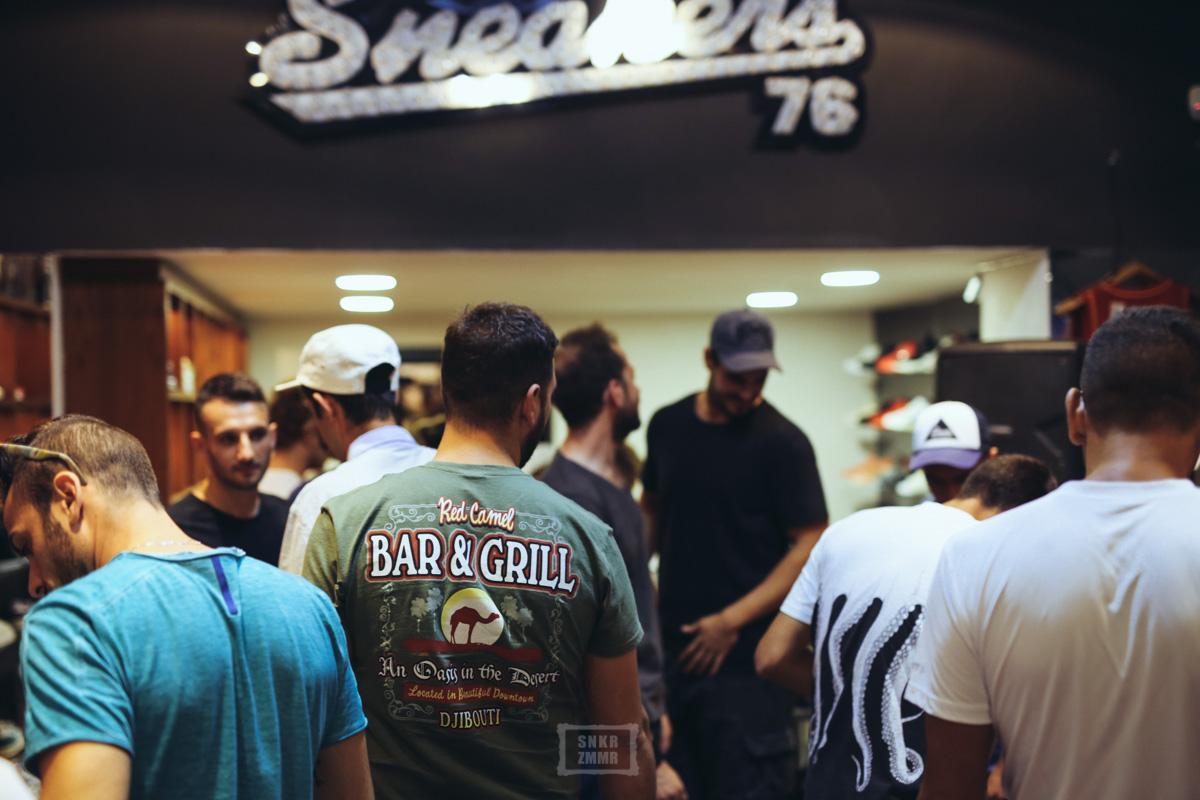 sneakers76_eqt-11