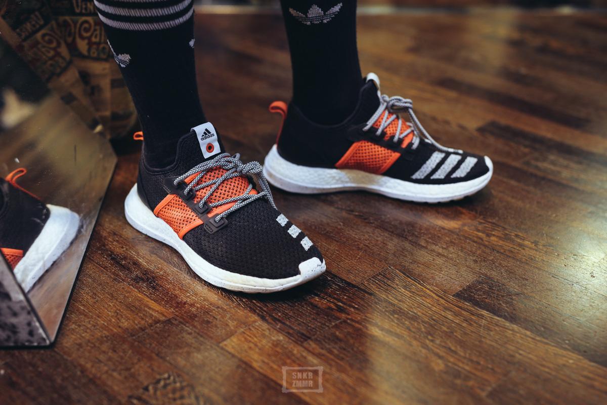 sneakers76_eqt-16