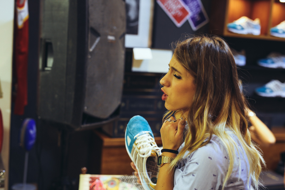 sneakers76_eqt-17