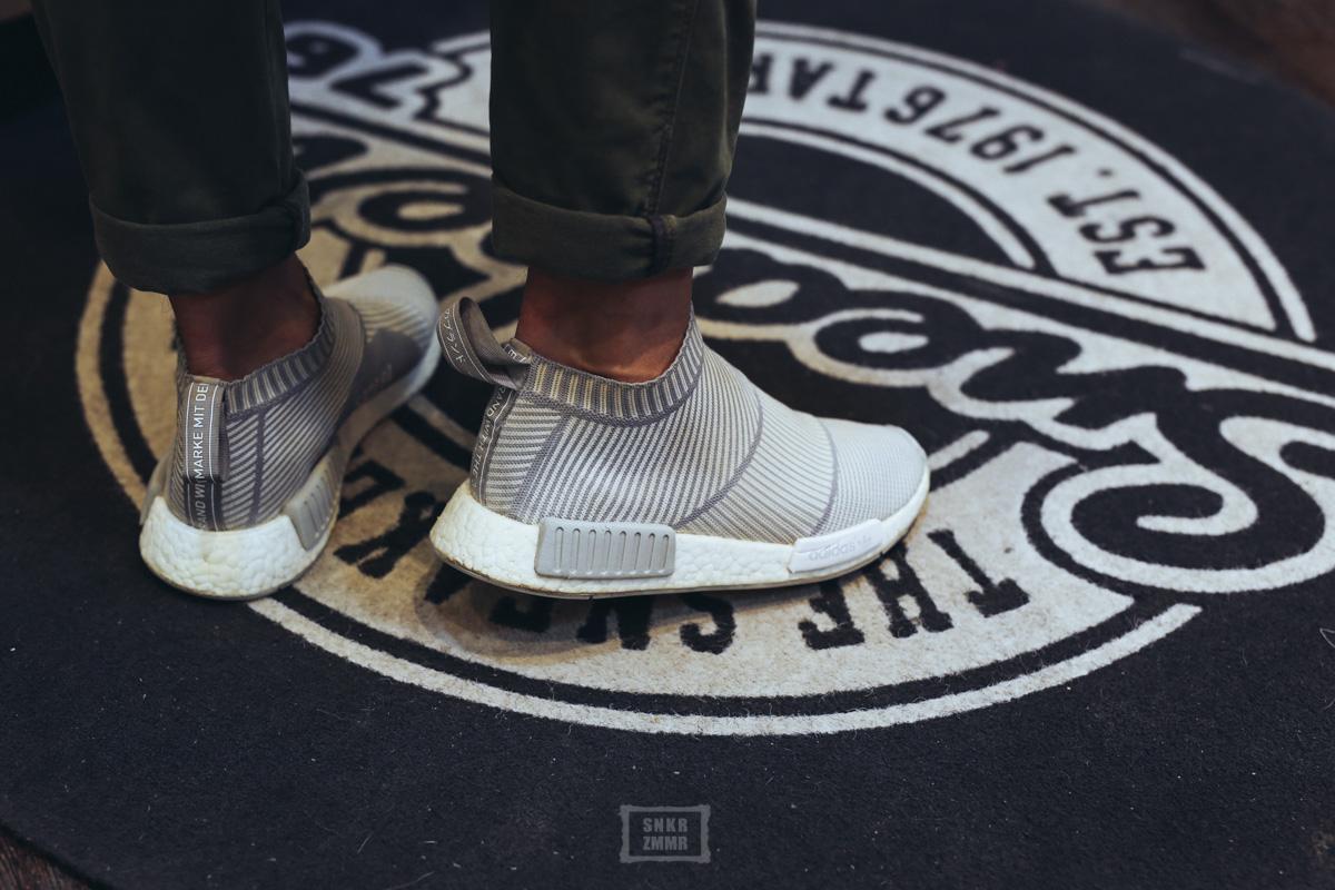 sneakers76_eqt-20