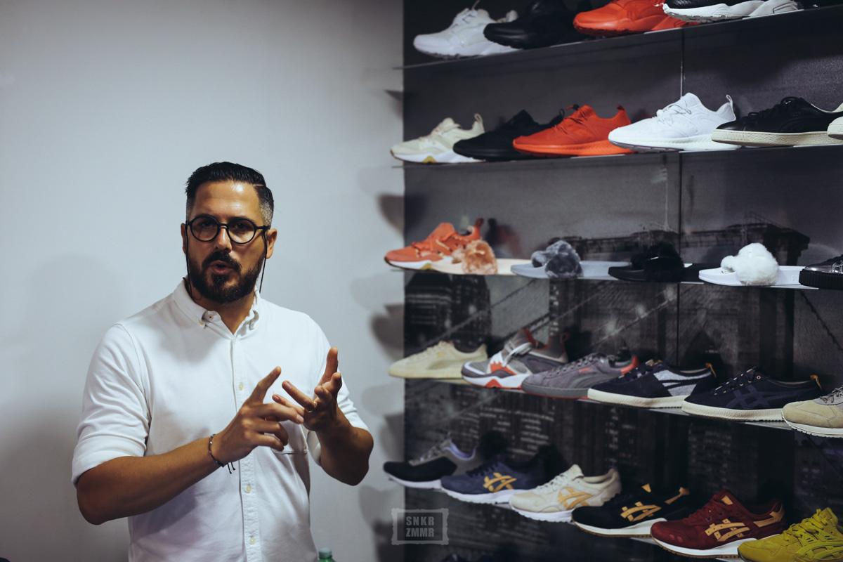 sneakers76_eqt-27