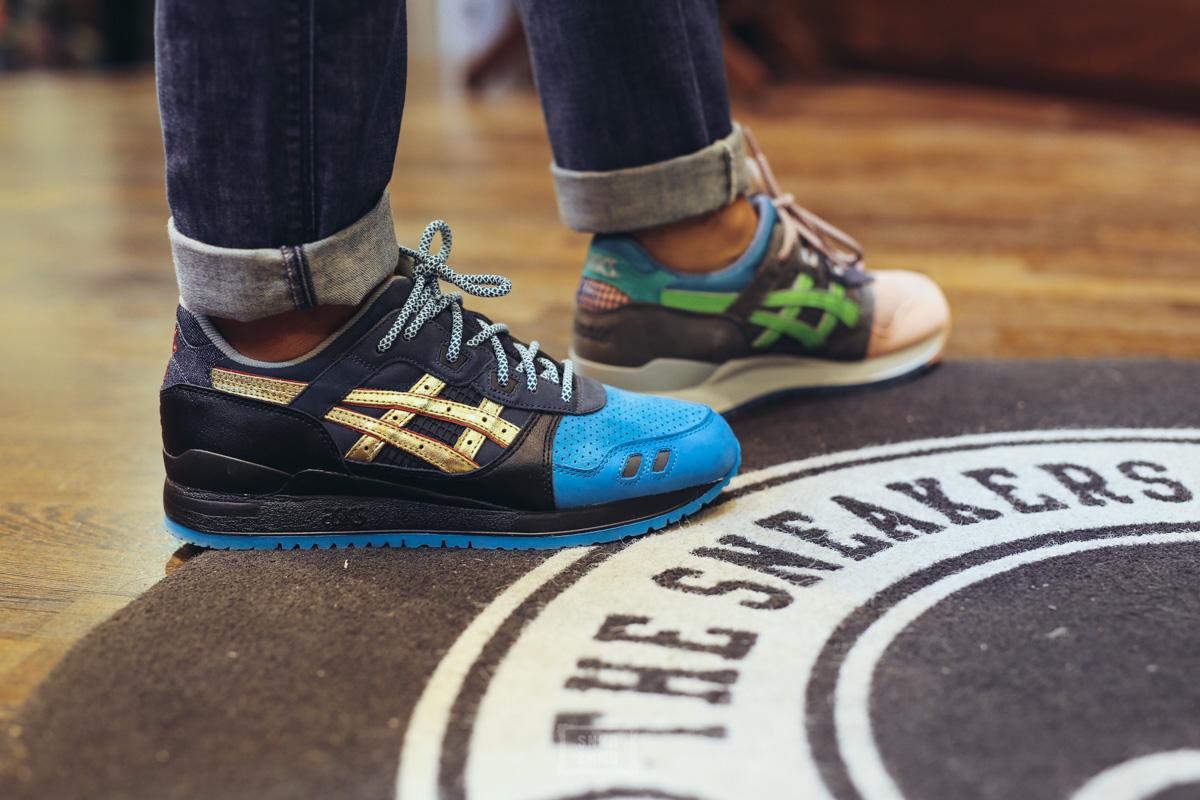 sneakers76_eqt-31