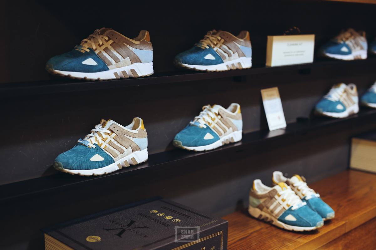sneakers76_eqt-32