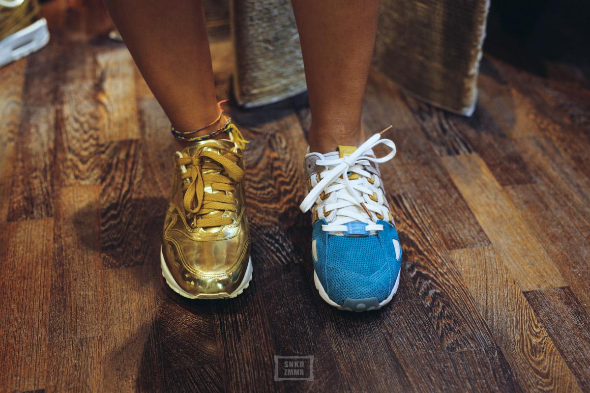 sneakers76_eqt-33