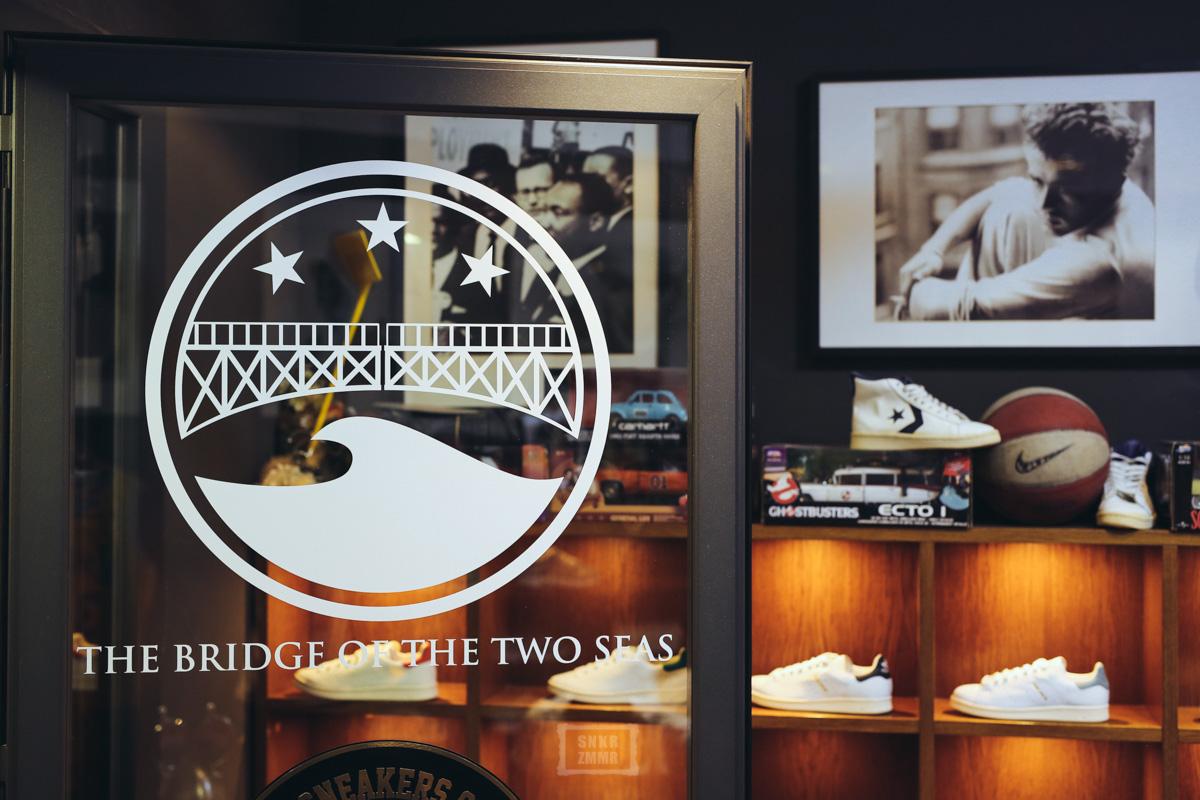 sneakers76_eqt-4