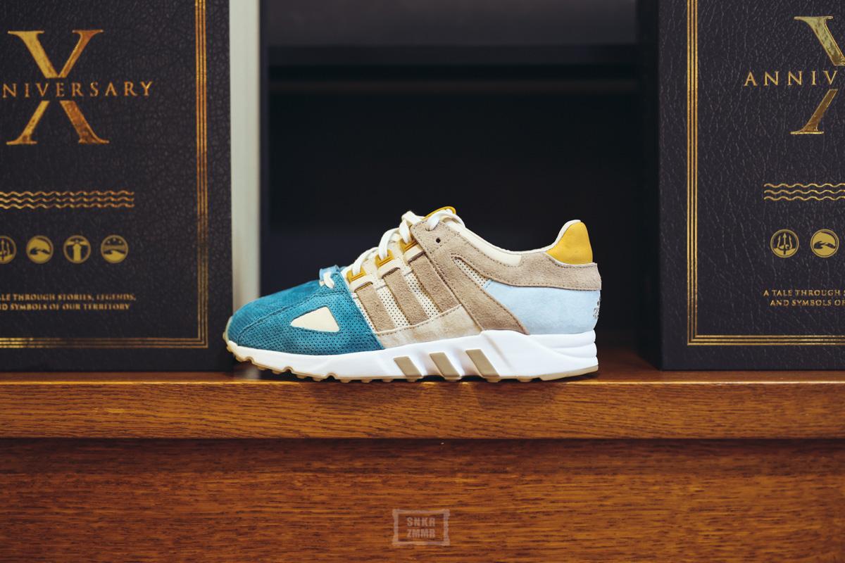 sneakers76_eqt-48