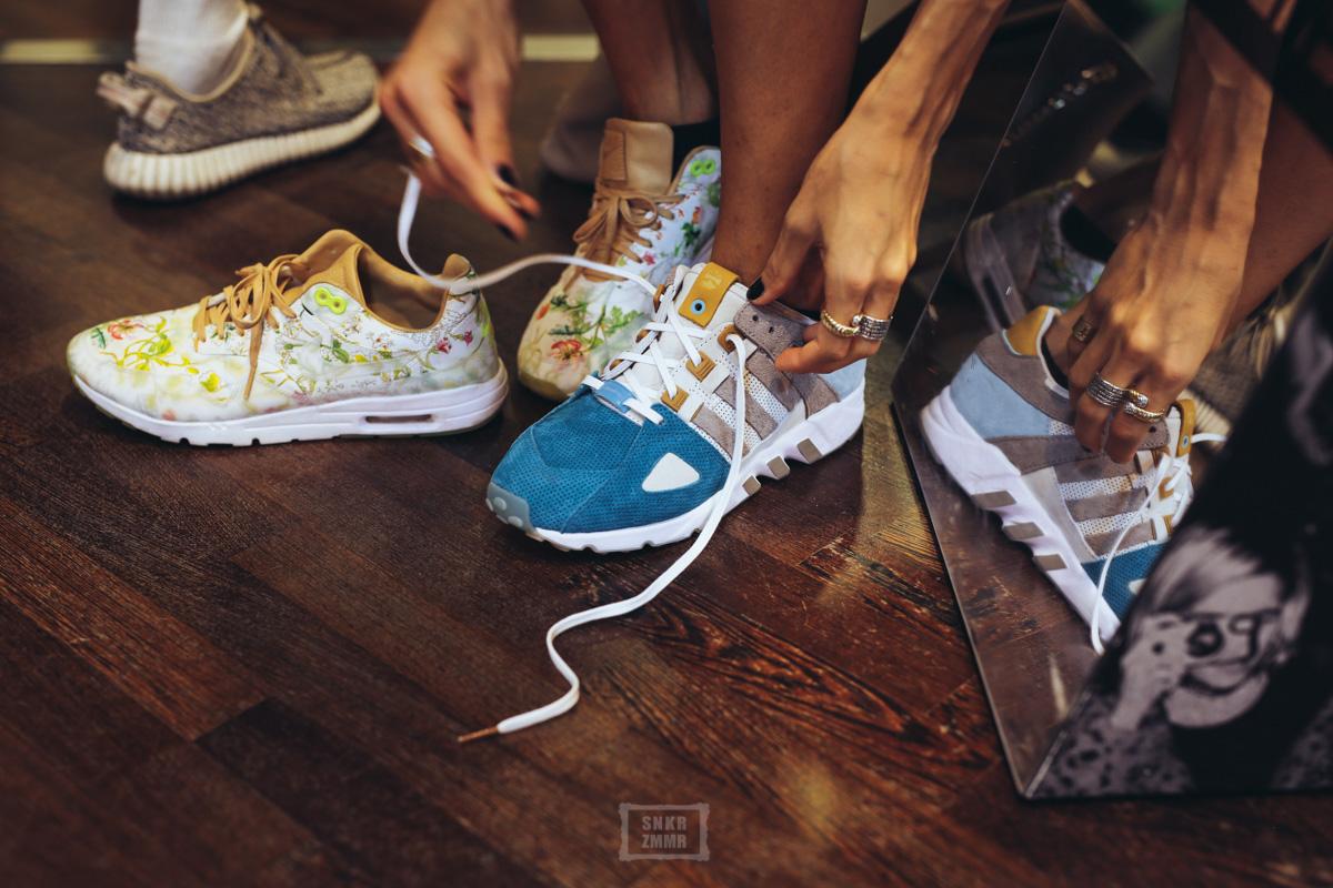 sneakers76_eqt-50