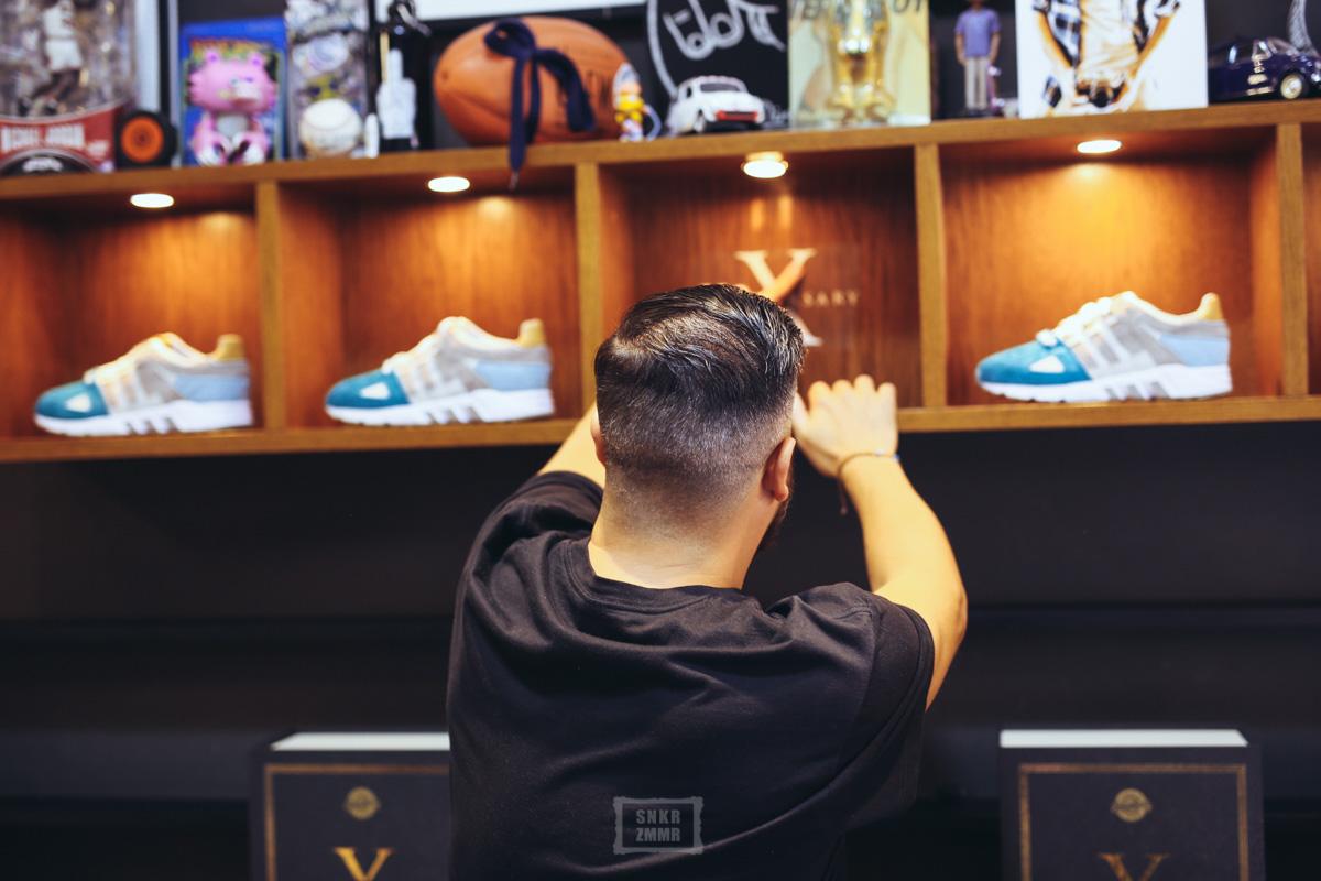 sneakers76_eqt-51