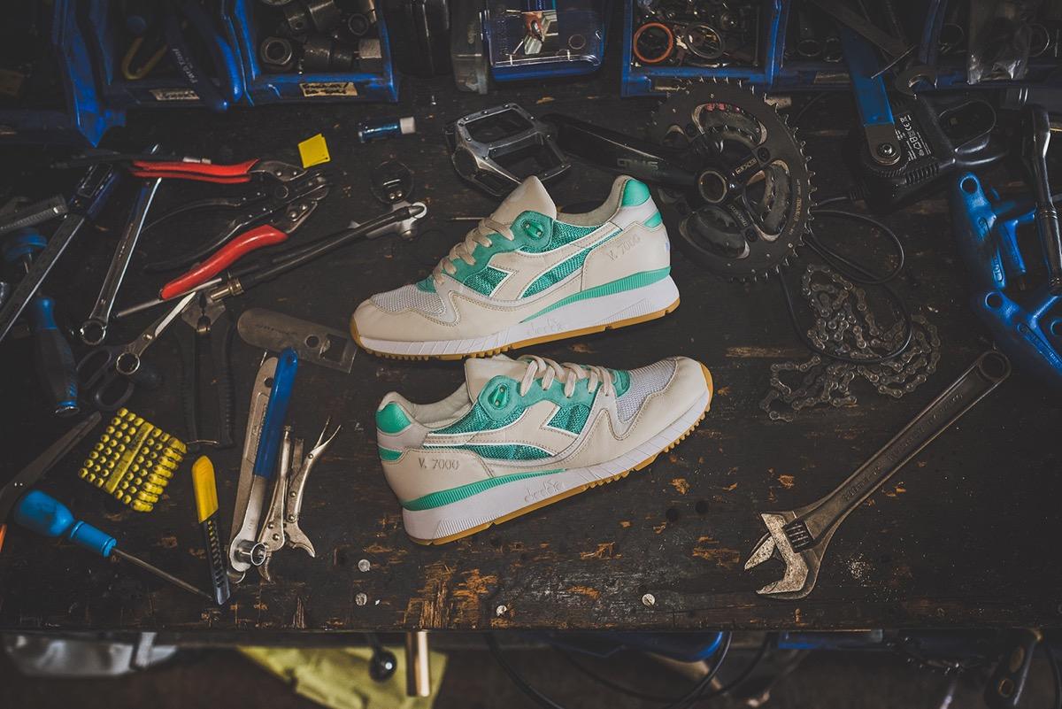 Sneaker | Drop Weekly