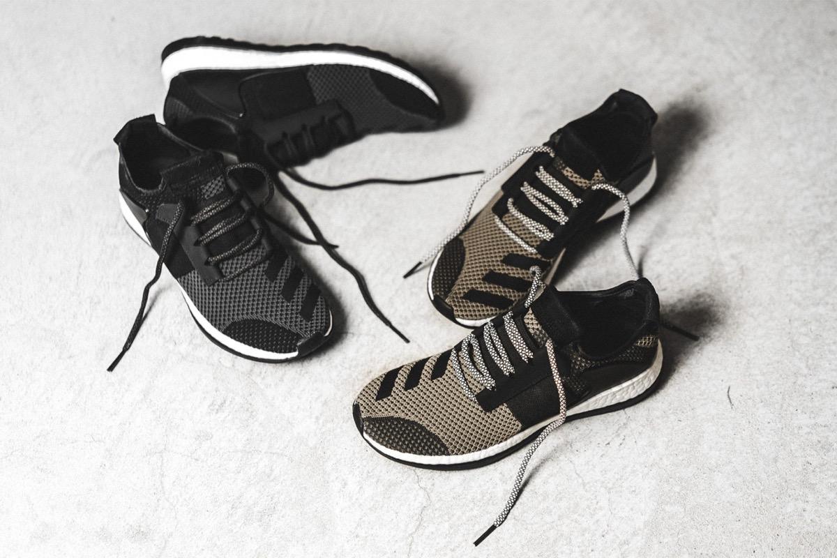 adidas-consortium-ado-pure-boost-zg-1-1