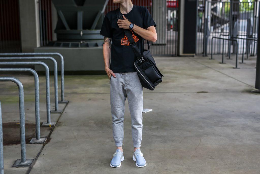 fashion-10