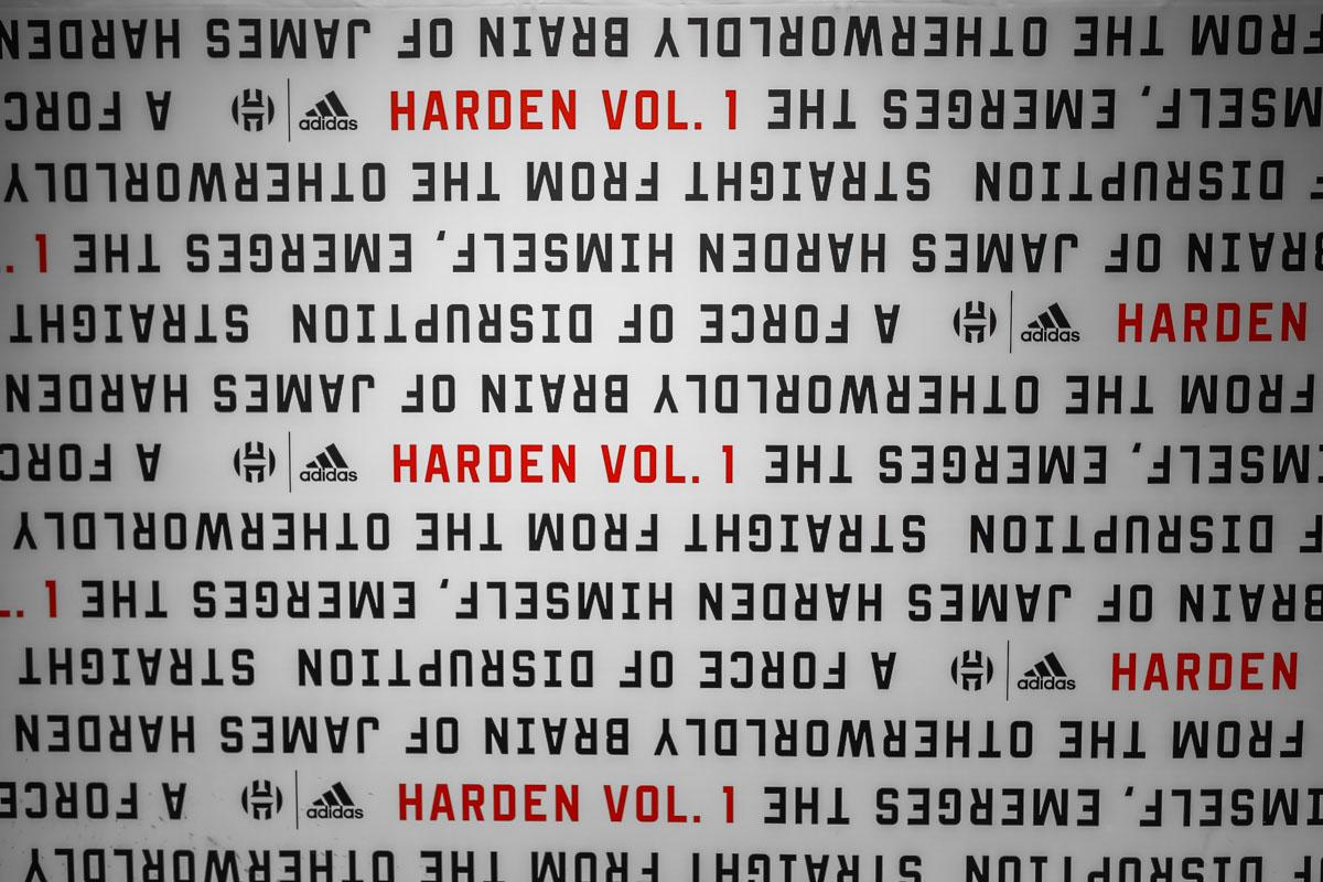 james_harden_adidas_vol1-11