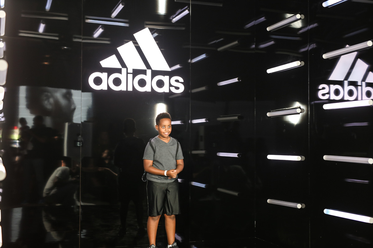 james_harden_adidas_vol1-20